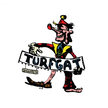 LIVE STREAM TURFTRAPPERS